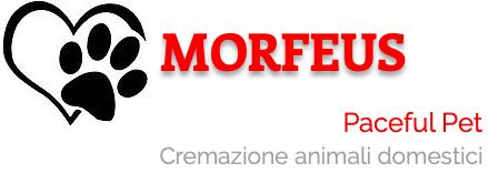 Onoranze Funebri Morfeus
