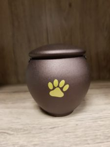urna-animali