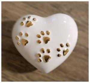 urna-cremazione-ceramica