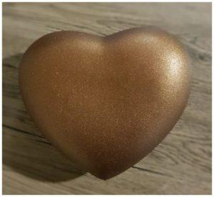 urna-cremazione-cuore