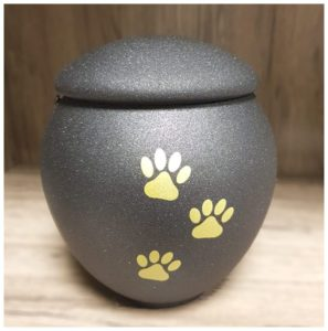 urna-cremazione-gatti