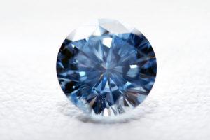 Il-Diamante-della-Memoria-1-1