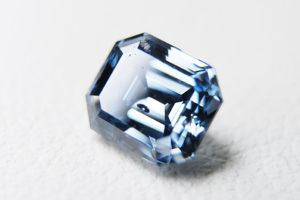 Il-Diamante-della-Memoria-2